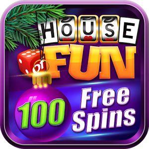 Free Slots Casino - House of Fun Games hacks online hacksglitch freie Edelsteine Geld
