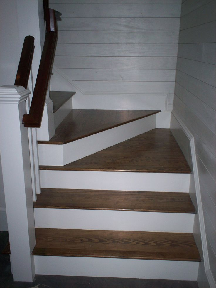 309 Best Images About Attic Reno On Pinterest Attic Conversion Bonus Rooms And Stairs