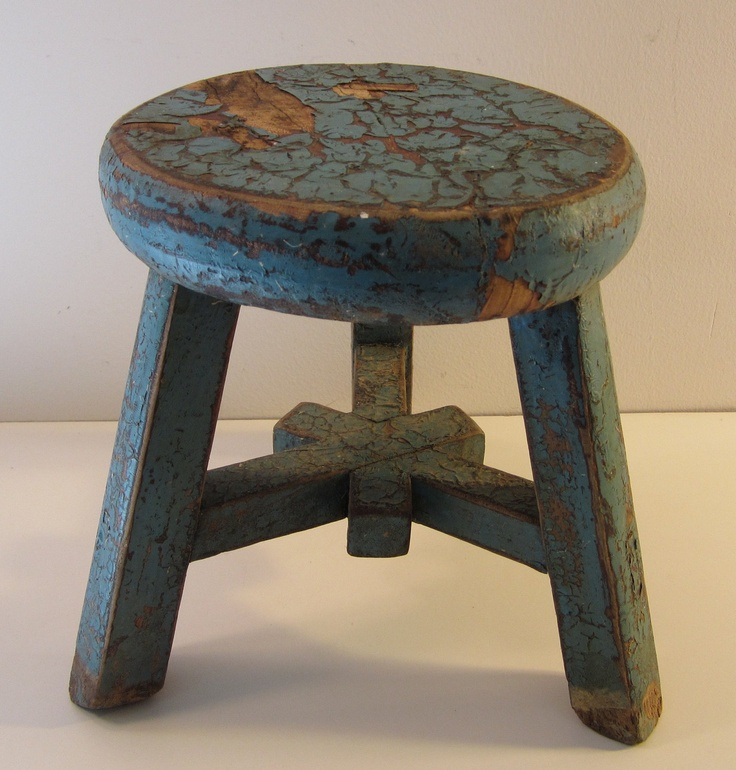 1000 Images About Milking Stool On Pinterest Rustic