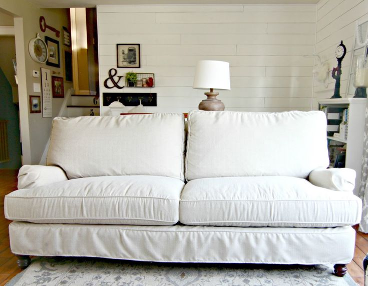 75 best living room images on pinterest living room