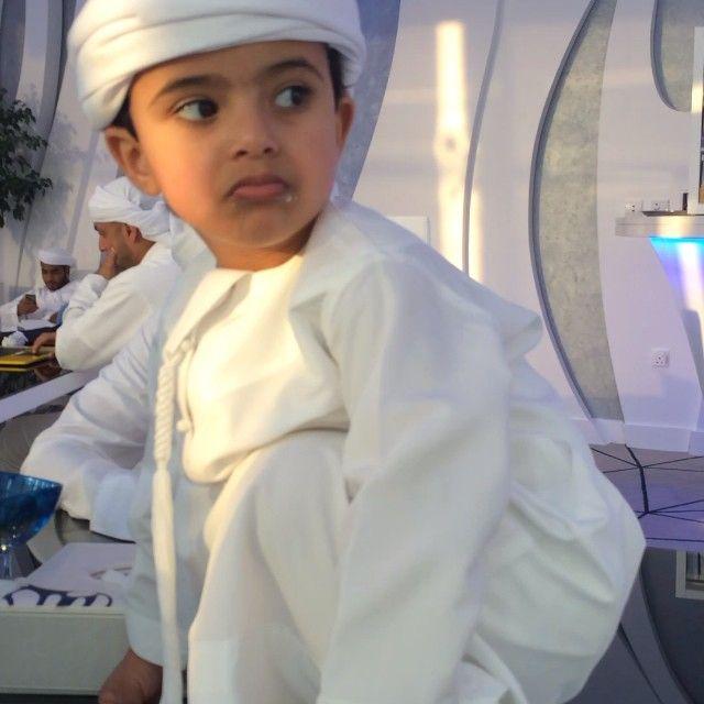 VIDEO 9/15/14 mohammed ak3team