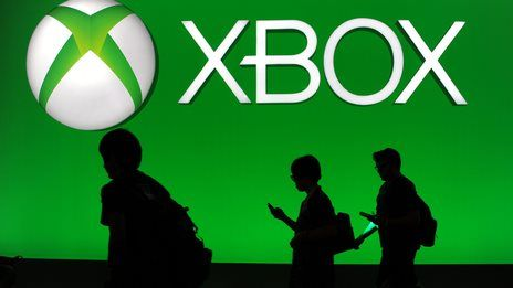 Xbox One price cut to match PS4 according to BBC Technology