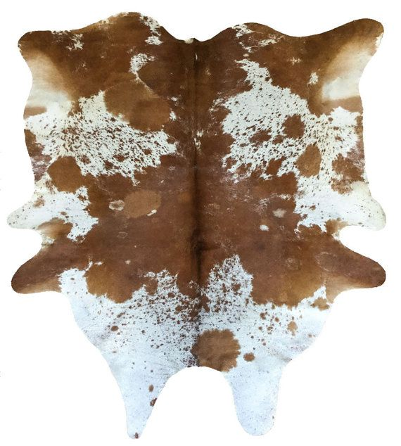 1000+ Ideas About Cowhide Rug Decor On Pinterest