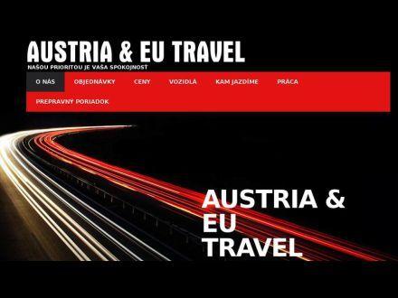 www.austria-eu.sk