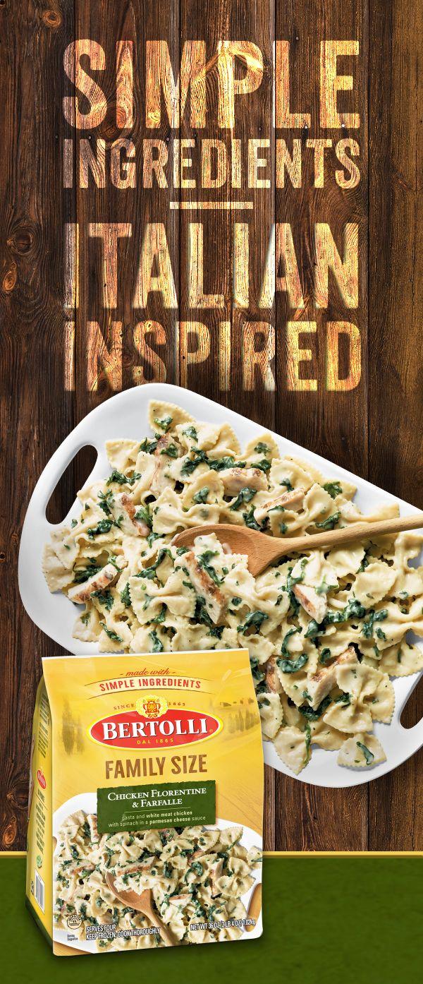 Pasta Recipes/Italian Cuisine 1