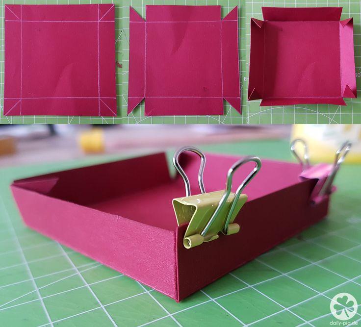 25 einzigartige weihnachtsgeschenke f r lehrer ideen auf. Black Bedroom Furniture Sets. Home Design Ideas