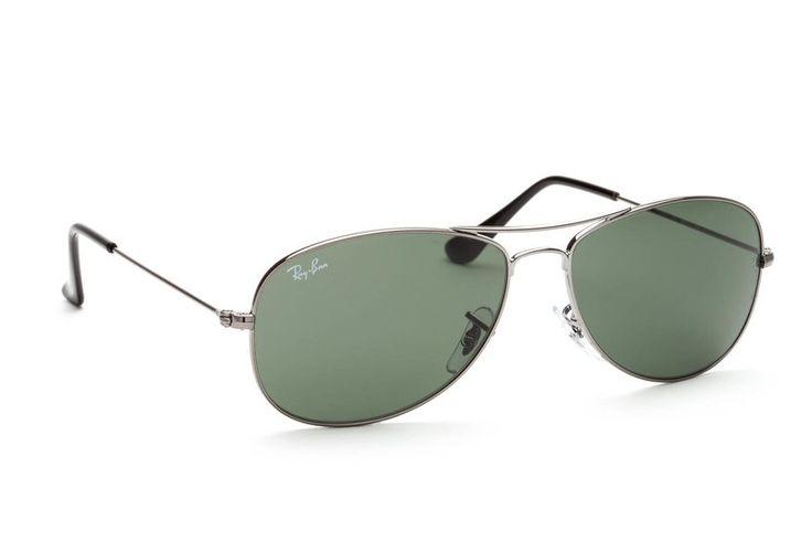 3fdfb5580af 7 best Carrera Sunglasses images on Pinterest
