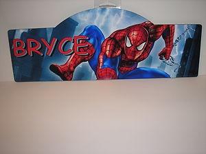 25+ Best Spiderman Bedrooms Ideas On Pinterest   Marvel Bedroom, Boys  Superhero Bedroom And Avengers Boys Rooms