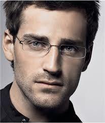 eyewear for men  17 Best ideas about Glasses For Men on Pinterest