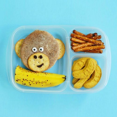 12 of the Best Bento Box Lunch Ideas for Kids