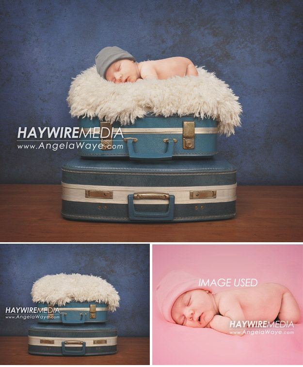 Newborn baby digital photography backdrop for sale add your own model to the digital file
