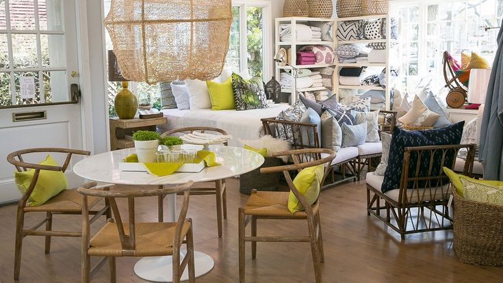 The Best Home Decor Stores In New England New Traditional Home Decor Home Decor Styles Cheap Home Decor