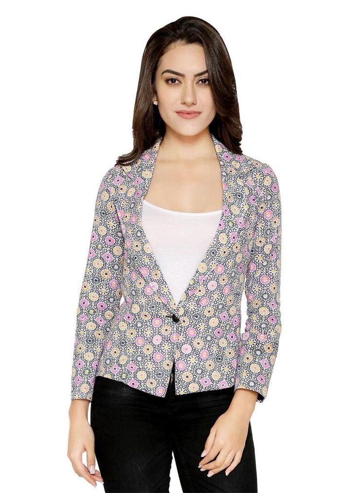 latest #women #clothing #tops collection for women clothing in #surat Contact us: +91 9824678889 Email id: sales@manjaree.in