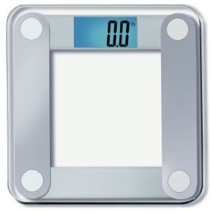 Looking for the most accurate bathroom scale? We have compiled a list of the best bathroom scales online. Reviews and Comparisons of the most accurate bathroom scales online.
