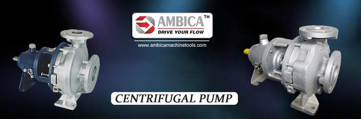 48 Best Images About Centrifugal Pump Manufacturers On