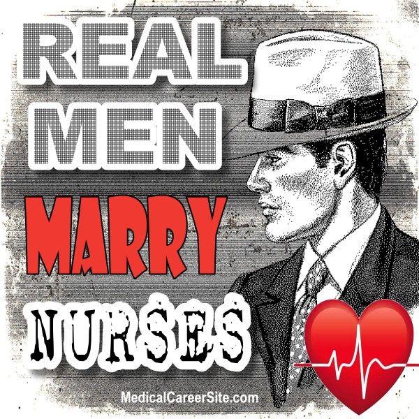 funny nurse jokes | ... nursing joke three nurses joke the patient went to his doctor jokes