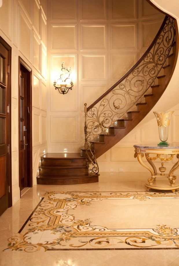 236 best images about classic luxury interior on pinterest ...