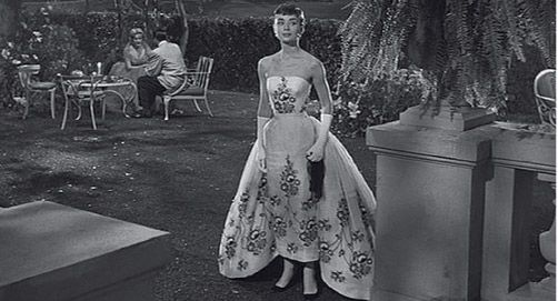 39 best All Things EDITH HEAD images on Pinterest | Edith ...