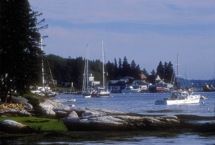 boothbay harbor single personals Explore the various activities of boothbay harbor, maine on your next water adventure the spruce point inn staff is here to assist you.
