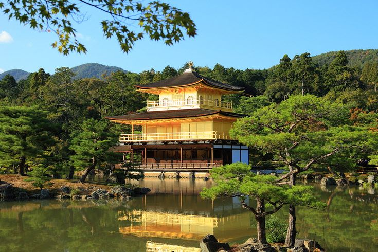 Short Summer Program in Kyoto 12 Day Japanese Language & Culture Workshops Housing, Lessons, Activities, & Tours Included $1895 USD – Minimum age 15 yrs The Program For 12 days, you enhance your Japanese language skills and experience the culture as well as explore the famous city of Kyoto, Japan. Learn to cook Japanese dishes …