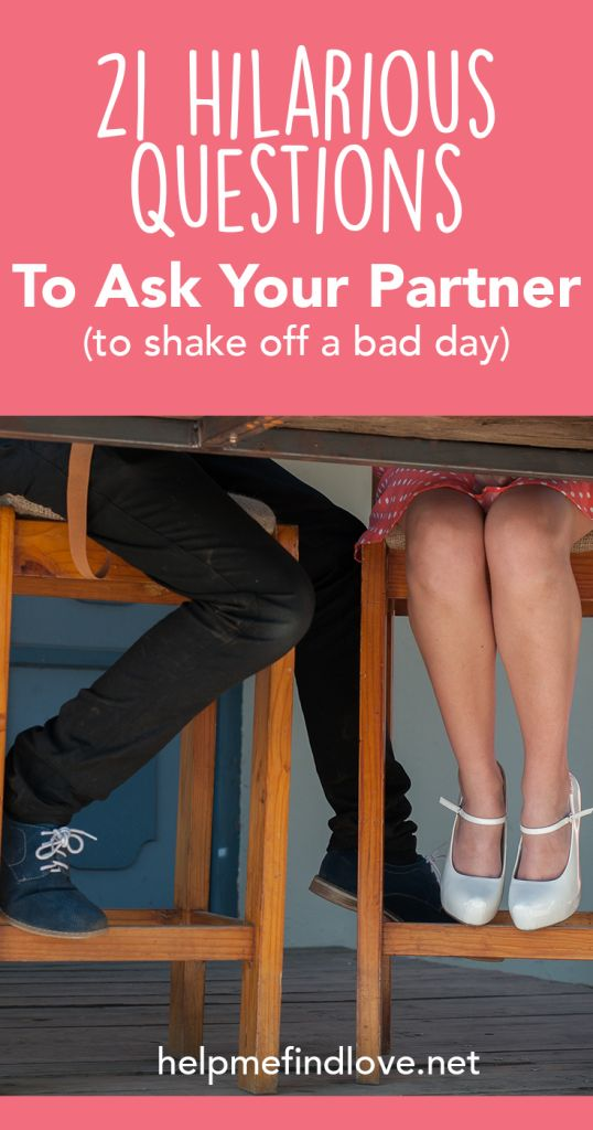 Questions to ask a christian man when hookup consider