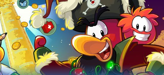 Club Penguin News & Updates - Club Penguin is one of the best games out there for children. In Club Penguin, you have a penguin avatar and you can run around in the winter-themed world. You can play games, visit islands and parts of the world, chat with friends, and go on adventures or special missions. You can play Club...