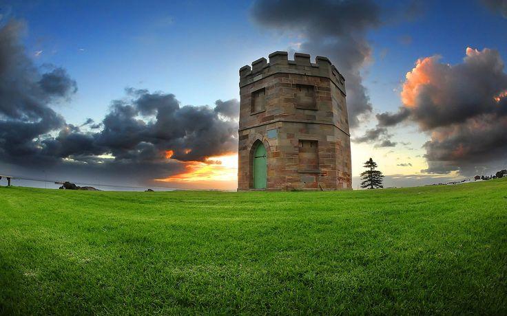 photos of australia | - Sydney Australia Travel - Sydney Tourist attractions - Australia ...