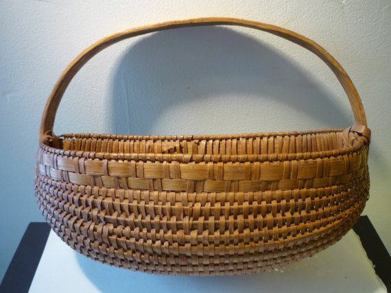 Basket Weaving Expression : Best images about basketry on