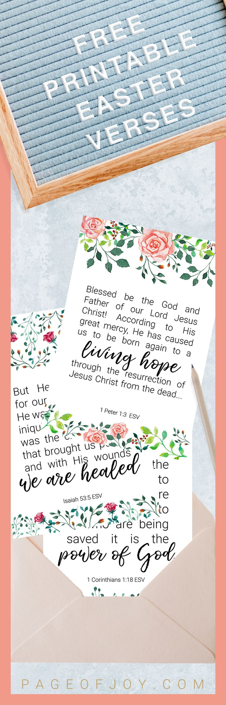 55 Best Page Of Joy Printables Images On Pinterest Bible Bible