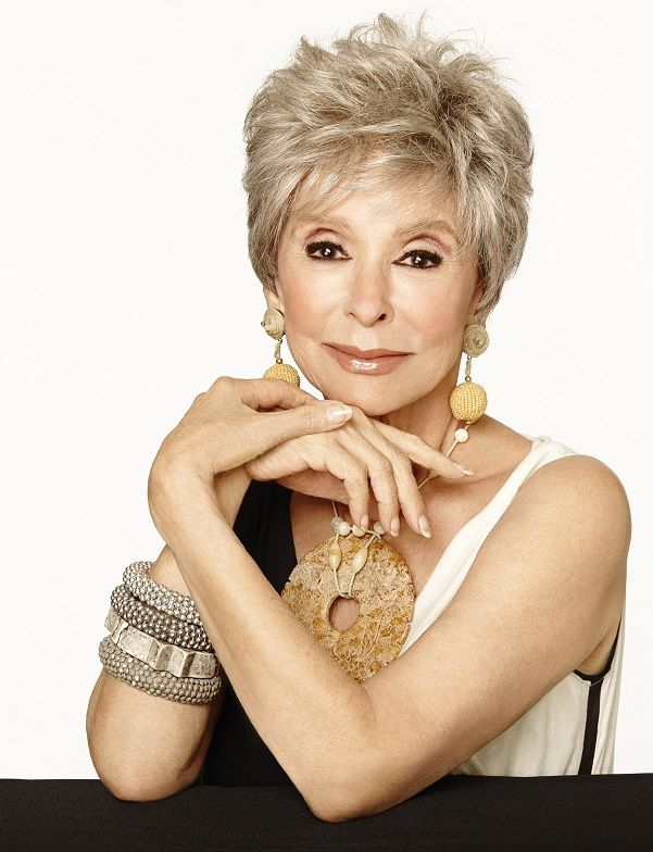 rita moreno | rita moreno rita moreno west side story one of entertainment s most ...