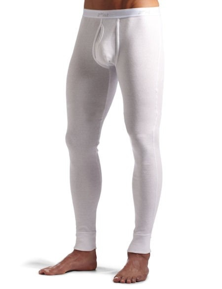 2xist Long Johns great for this winter. Check them out at dugg.com ...