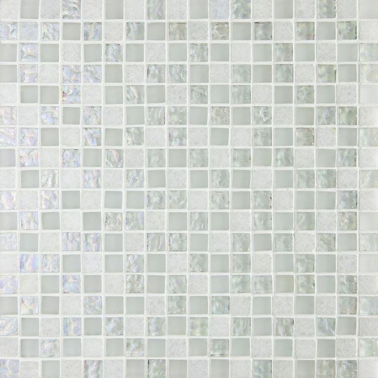 Feature tile Bathroom/Ensuit   32783.jpg 1,024×1,024 pixels