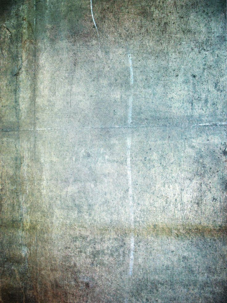 Colorful Grunge Textures Vol 2