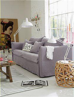 1000 images about wohnzimmer on pinterest. Black Bedroom Furniture Sets. Home Design Ideas