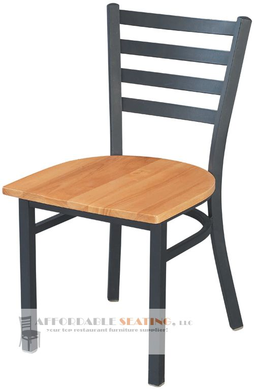 painted ladder back chairs with rush seats best ideas chair backs scarf rack drop leaf table urban furniture review unfinished