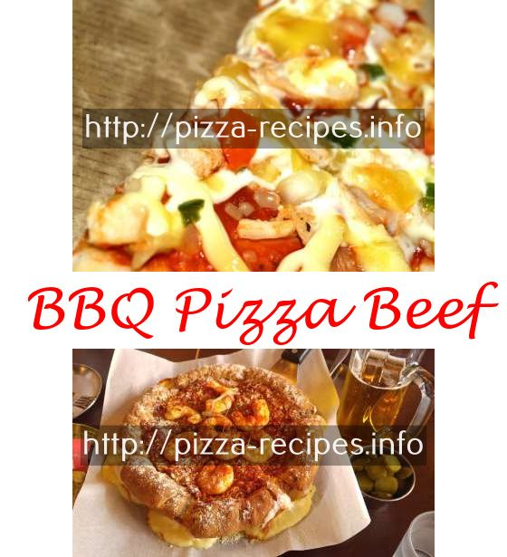 healthy pizza crust recipe easy - tyler florence pizza margherita recipe.recipe for homemade taco pizza spam pizza buns recipe bread pizza recipe with suji 8777337857