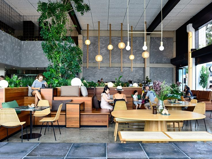 Architects EAT Is A Melbourne Based Architecture And Interior Design Practice Our Projects Range From Small Scale Private Homes Apartments To High Rise