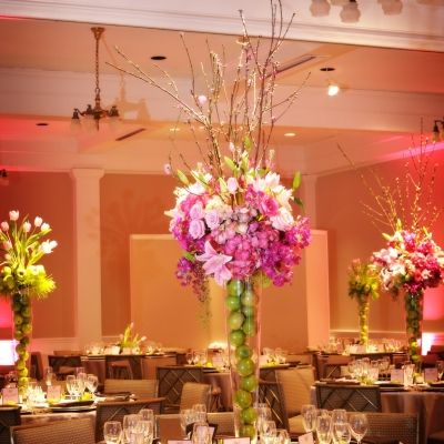 Charlotte Wedding Flowers North Carolina Wedding Ideas Pinterest