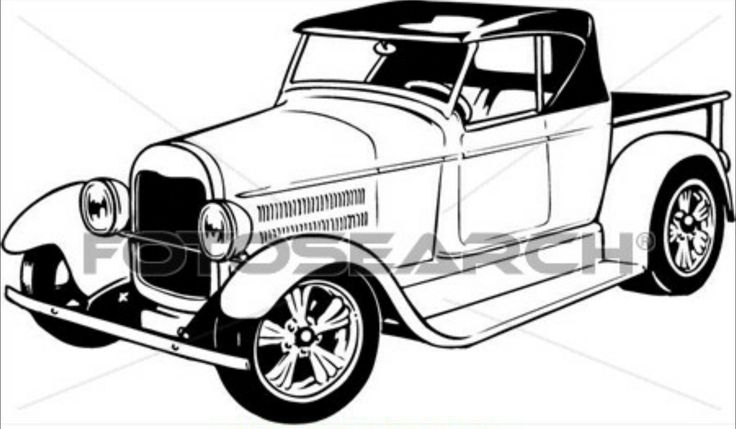 dub cars coloring pages - photo#37