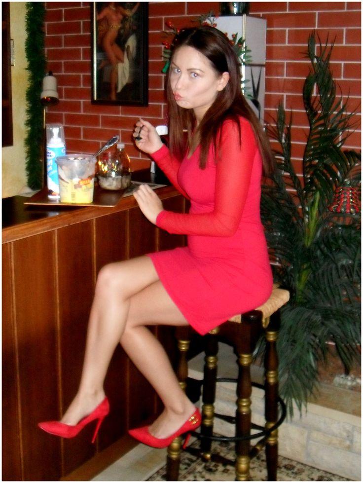 ANA MARIA din BRASOV