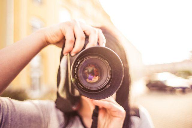 Guide: Sådan finder du flotte, gratis billeder til dit website - Siteworks | Webudvikling, trafik, optimering & strategi