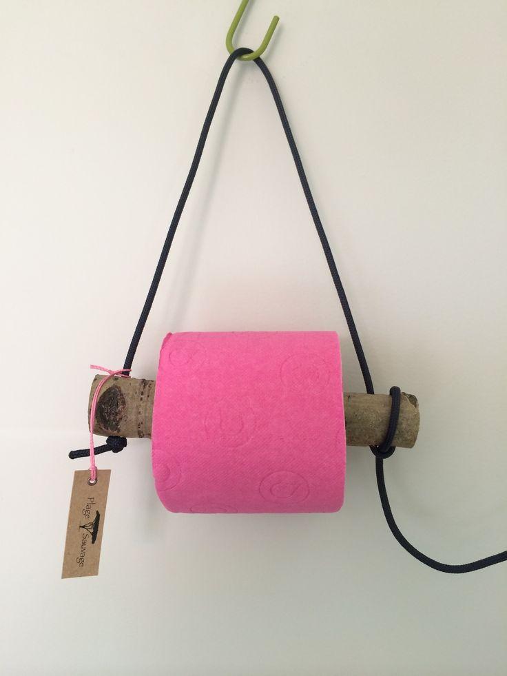 1000 idee su d rouleur papier toilette su pinterest. Black Bedroom Furniture Sets. Home Design Ideas
