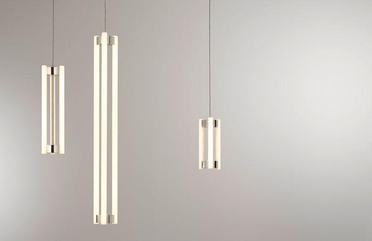 Lia | Kaia Lighting