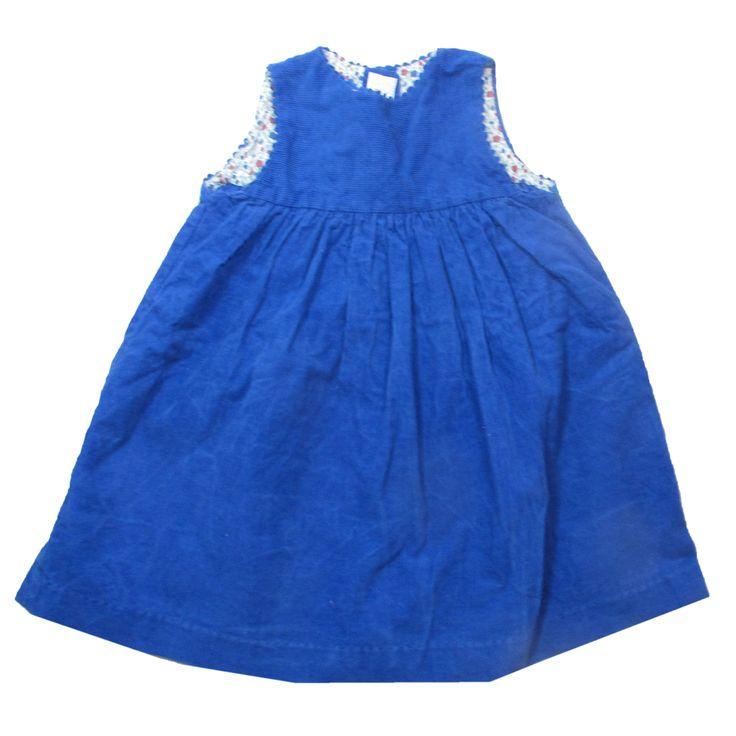 Acanthe   too-short - Troc et vente de vêtements d'occasion pour enfants