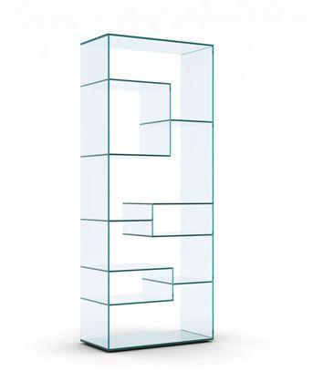 Liber By Tonelli Design