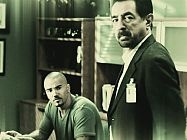 Criminal Minds: Watch Episodes and Video and Join the Ultimate Fan Community - CBS.com