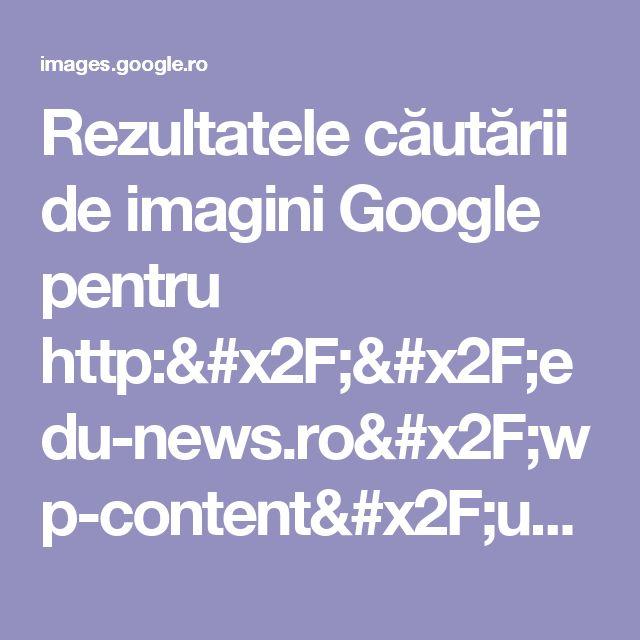 Rezultatele căutării de imagini Google pentru http://edu-news.ro/wp-content/uploads/2013/06/Teatrul-Grecesc-dinTaormina.jpg