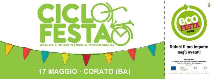 Ecofesta cover #socialmedia