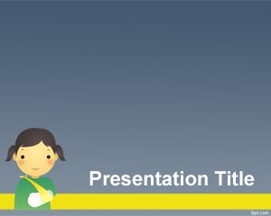84 best medical powerpoint templates images on pinterest nursing bone healing powerpoint template is a very simple medical template for powerpoint presentations about vitamins for bone healing or ultrasound bone healing toneelgroepblik Image collections
