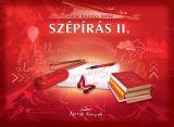 Szépírás II.